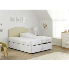 Adjustable beds and mattresses at reasonable prices
