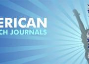 Best Online Journal Site for Open Access Journals