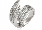 Buy engagement & wedding rings from the online shop