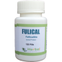 Treatment of Folliculitis by Herbal Care Products