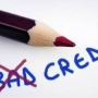 Loan For Bad Credit Scorer's In United Kingdom