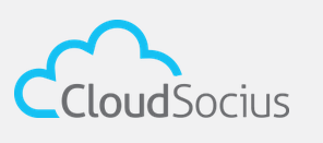 Salesforce consulting services partner
