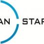 Lean Startup Methodology, Lean Startup Machine, Lean Startup . UK, USA