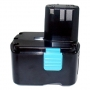 Power Tool Battery for HITACHI BCL1430