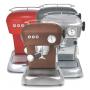 Shop Today! Ascaso Dream Versatile Plus Coffee Machine