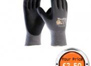 Worksafe direct ltd : uks premier workwear