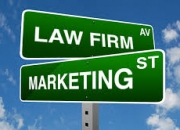 Build Your Law Firm Business with Us