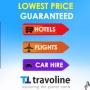 Cheap Hotels in Paris - Travoline