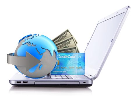 Online store creator india