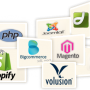 Phonegap Development Services - Metizsoft