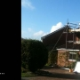 Solar Installers North London