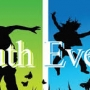 youth event management Agent