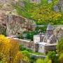 Armenia Tour operator