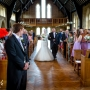 Best Wedding Photography Gloucester