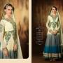 Buy Designer Salwar Kameez Online uk