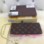 louis vuitton handbag sale ,louis vuitton handbag outlet