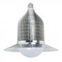 nxtgenlighting -the complete source of led standard shape bulbs