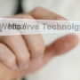 IT Services at Webserve Technology
