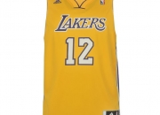 Choose from extensive range of basketball clothing in uk