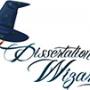 Dissertation Writing Services UK Dissertation Help | Cheap Dissertation services