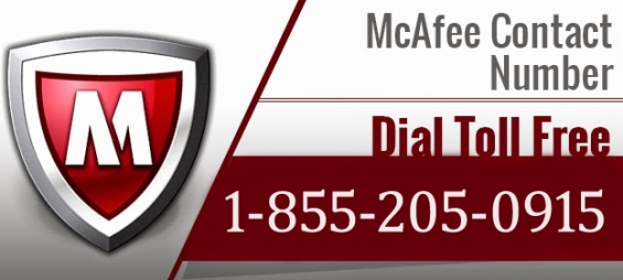 Mcafee removal tool for your computer