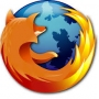 Mozilla Firefox Latest Free Download Offline Installer Filehippo Cnet 2014