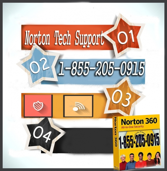 Norton tech support 24/7 hour ready to help in customer service