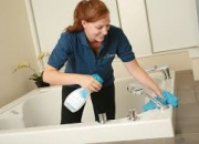 Nw london cleaning providing free quotes