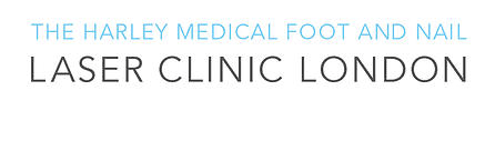 Choose experts when it comes podiatry in london