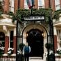 JOB RECRIUTMENT AT DUKES HOTEL LONDON