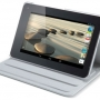 Shop Online For Acer ICONIA Android Tablet