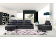 Stylish Sofa  Beds, Sofa Beds UK at on sale prices at EESofas