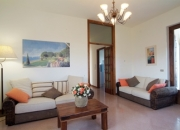 Holiday accommodation in puglia-italy, edinburgh and mijas-spain