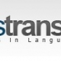 Axis Translations Services