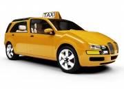 Deepcut airport taxi services