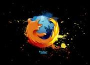 Free download mozilla firefox latest version beta offline installer