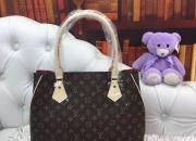 original louis vuitton handbags on sale,louis vuitton handbags on sale authentic