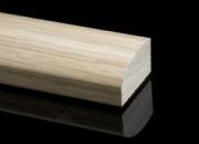 Buy online oak door thresholds accessories
