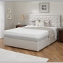Cheapest memory foam mattress uk