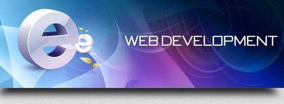 Best services of web development in uk
