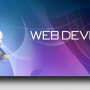 Best Services of Web Development in UK