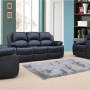 Buy Stylish 3 and 1 Recliner Sofa