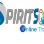 HFM Online Training   HFM Job Support