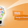 Best Service of Web Design And  Development Company In UK