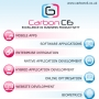 Carbon C6 Business Solutions Software Solutions