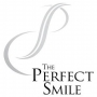 Local Areas in UK that Perfect Smile Clinic Covers