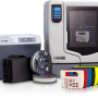3d printing services toronto