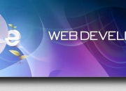 Affordable web development service in uk