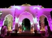 Event organizers service in ahmedabad