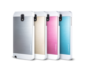 INO Metal Mobile cases For all Branded Mobiles - Redboxstore.com